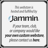 Jammin Ad